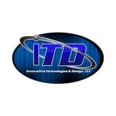 Innovative Technologies & Design, LLC