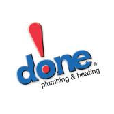 Done Plumbing & Heating