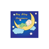 Itsy Bitsy Dreamers