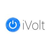 iVolt Inc.