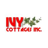 Ivy Cottages Inc.