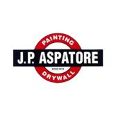 J.P. Aspatore