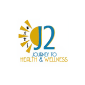 J2 Therapy and Wellness