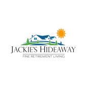 Jackie's Hideaway
