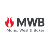 Maris, West & Baker