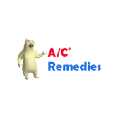 AC Remedies LLC