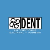 Dent Air Conditioning Company
