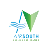 AirSouth Cooling and Heating