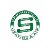 Springfield Heating & Air, LLC