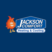 Jackson Comfort Heating & Cooling Systems, Inc.