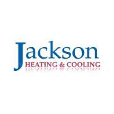 Jackson Heating & Cooling, Inc.