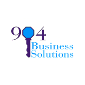904 Business Solutions