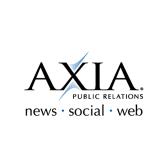 Axia Public Relations