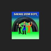 Garage Door Guys
