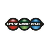 Taylor Mobile Detail