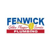 Bill Fenwick Plumbing