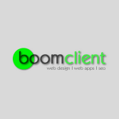 BoomClient