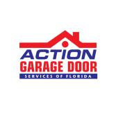 Action Garage Door Services of Florida