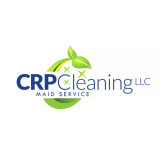 CRP House Cleaning