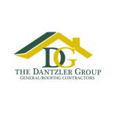 The Dantzler Group Inc.
