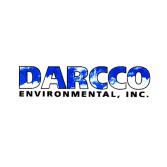 Darcco Environmental