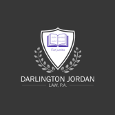 Darlington Jordan Law