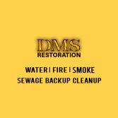 DMS Restoration Services Inc.