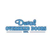 Duval Overhead Doors