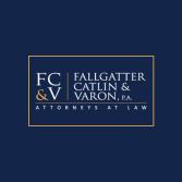 Fallgatter Catlin & Varon, P.A.