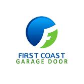First Coast Garage Door