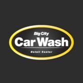 Big City Car Wash
