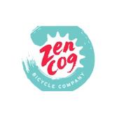 ZenCog Bicycle Shop