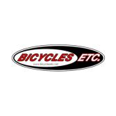 Bicycle Etc.