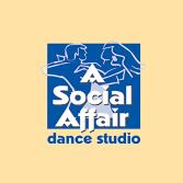 A Social Affair Dance Studio