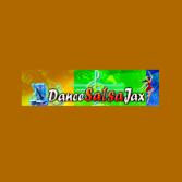 Dance Salsa Jax