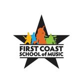 First Coast School of Music