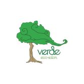 Verde Eco-Salon