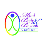 Mind Body & Beyond Center