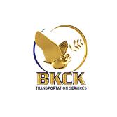 BKCK Transportation Services
