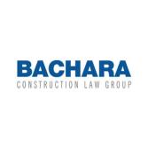 Bachara Construction Law Group