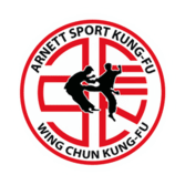 Arnett Sport Kung Fu Academy
