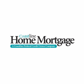 Coastline Home Mortgage, LLC