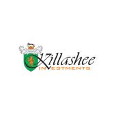 Killashee Investments