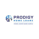Prodigy Home Loans