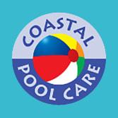 Coastal Pool Care