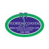 Florida Coastal Irrigation & Landscape