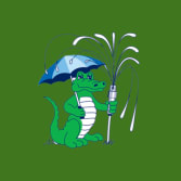 Gator Irrigation and Landscaping Inc.