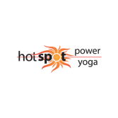 Hot Spot Power Yoga