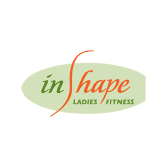 InShape Ladies Fitness