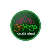 GoYoga Amelia